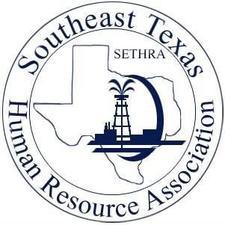 Southeast Texas Human Resource Association logo