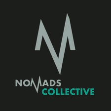 Nomads Collective  logo