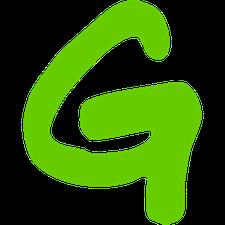 Greenpeace Brasil logo