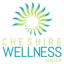 Cheshire Wellness Center logo