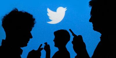 Twitter Boot Camp for Human Rights