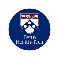 Penn Health-Tech: Center for Health, Devices and Technology logo