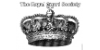 The Royal Crown Society Annual Gala Ball