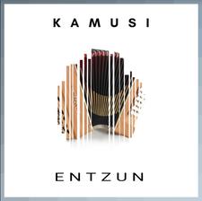 Kamusi logo