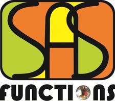 SAS Functions logo