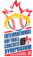 2014 International Softball Coaches Symposium