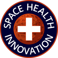 Space Health Innovation Challenge