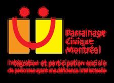 Parrainage Civique Montréal logo