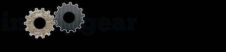 In Gear Career 2014 San Diego Kickoff