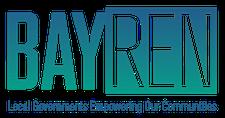 Bay Area Energy Upgrade - Mandarin logo