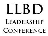 Live Life By Design Leadership Conference