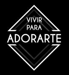 Centro Evangelistico de Alabanza y Adoración logo