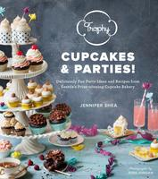 Buttercream Basics from the pages of Trophy Cupcakes &...