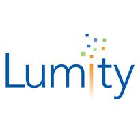 Lumity's Annual Dinner