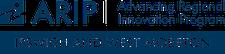 Ipswich & West Moreton - Advancing Regional Innovation Program (ARIP) logo