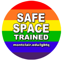 Safe Space Training - Montclair State University | GSO...