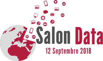Salon de la Data 2018