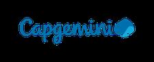 Capgemini Nederland B.V. logo