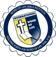 Word of Life Bible Institute Alumni Gathering -...