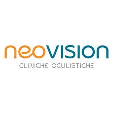 Neovision Cliniche Oculistiche logo