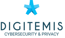 DIGITEMIS Cybersecurity & Privacy logo