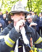 Chief John Norman (FDNY)- Fireground Tactics Training...