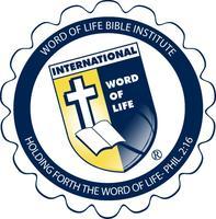 Word of Life Bible Institute Alumni Gathering - Tampa...