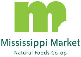 Mississippi Market Co-op Investment Information Session