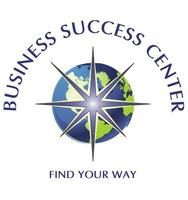 Success Center B2B Meetup - Growing a Business...