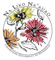 Na Liko Na'auao