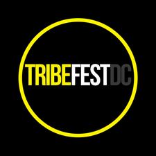TRIBEFESTDC logo