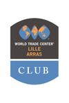 World Trade Center Lille & Arras logo