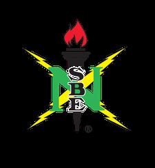 NSBE Atlanta Professionals logo