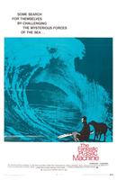 BIRD's SURF SHED proudly presents: The Fantastic...