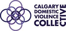 Calgary Domestic Violence Collective (CDVC)  logo