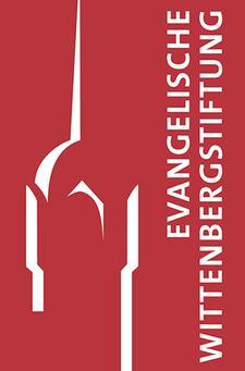 KonfiCamp 2018 Evangelische Wittenbergstiftung logo