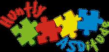 Huntly ASDitude - SC047934 logo