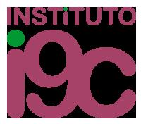 Instituto i9c logo