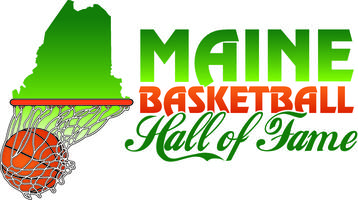Maine Basketball Hall of Fame 2018 Induction Ceremony