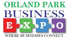 Orland Park Business Expo 2014