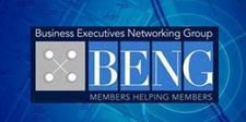ITB Partners - Jim Weber  -  BENG Atlanta Chapter logo