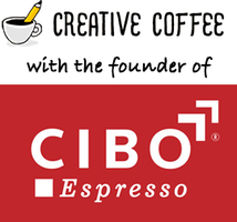 SOLD OUT: Creative Coffee Adelaide with CIBO founder,...