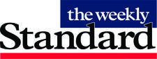 The Weekly Standard Events logo