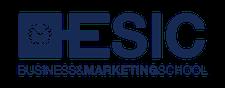 ESIC Business & Marketing School logo