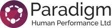 Paradigm Human Performance Ltd logo