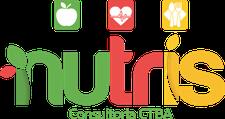 NUTRIS CONSULTORIA CTBA logo