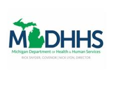 State Innovation Model (SIM) Patient Centered Medical Home (PCMH) Initiative logo