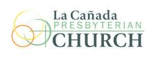La Canada Presbyterian Church logo
