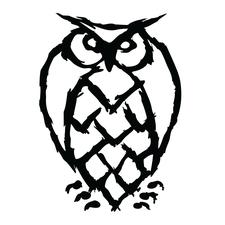 Night Shift Brewing  logo