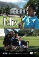 Felix (3:30pm – 5:00pm)